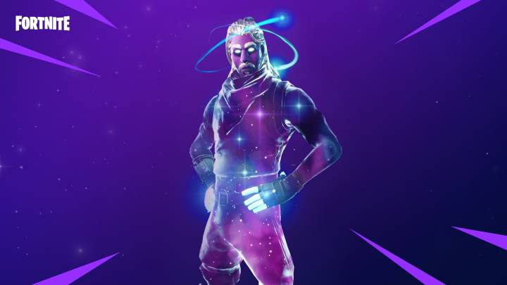 Fortnite Android how to download right now