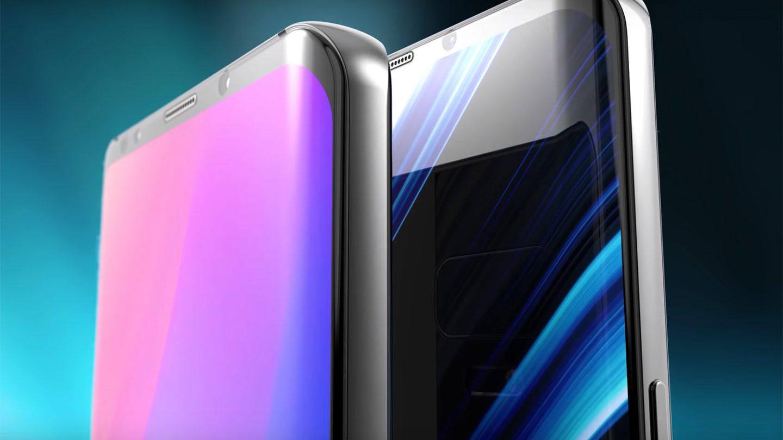 Galaxy S10 Release Date