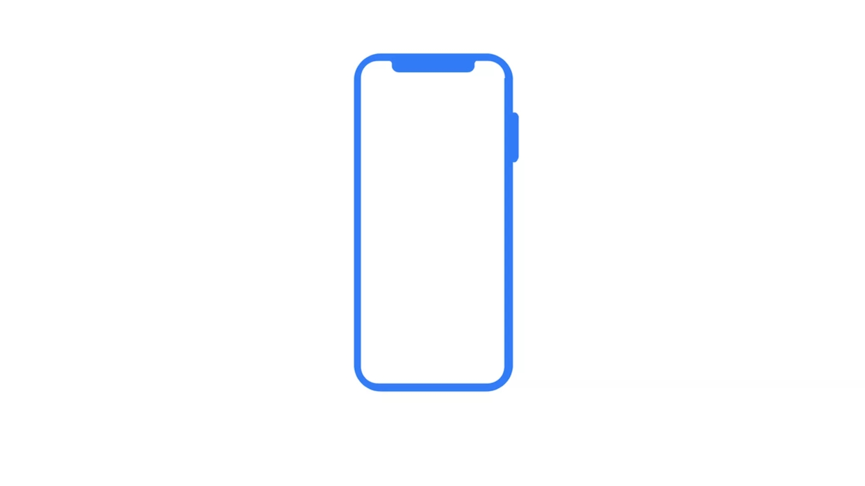 iPhone X plus leak confirmed vs iPhone X