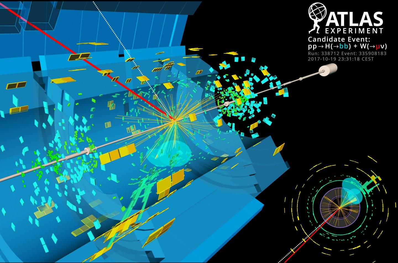 Quantum GravHeavy cover image