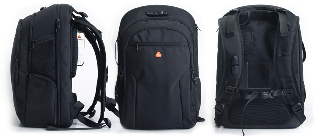 iBackPack scam