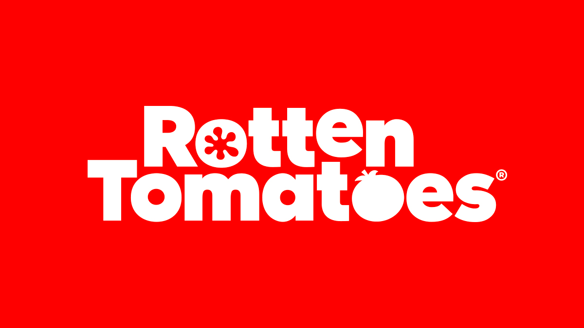 Rotten Tomatoes Ratings