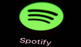 Spotify student premium bundle