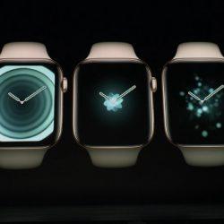 Apple Watch 4 Price