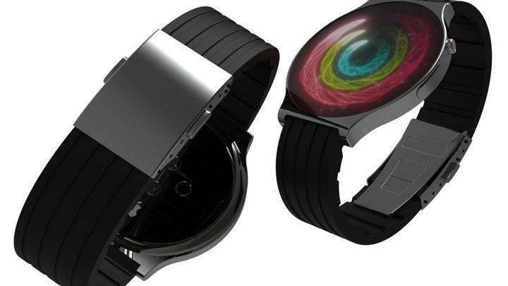 Apple Watch Series 4 Release Date