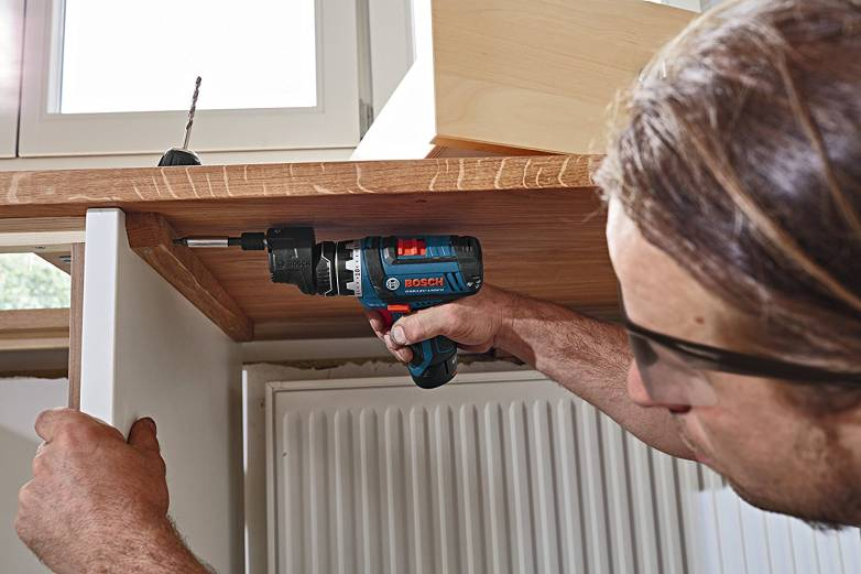Best Compact Cordless Drill