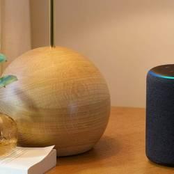 Best Alexa Smart Speakers