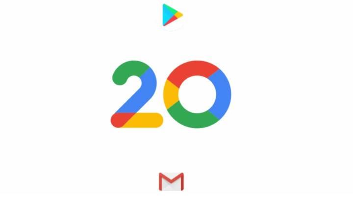 Cool Google tips
