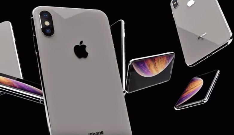 iPhone Xs Max vs. iPhone Xr