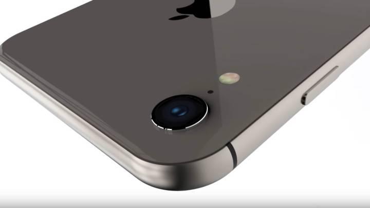 iPhone 9 vs. iPhone XS