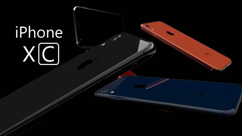 iPhone Xr release
