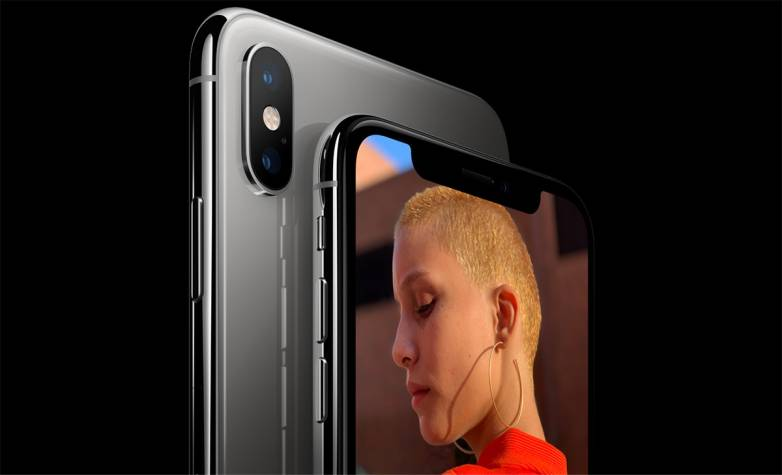 iPhone XS Max vs. iPhone XR