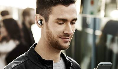 Jabra Elite 65t Price