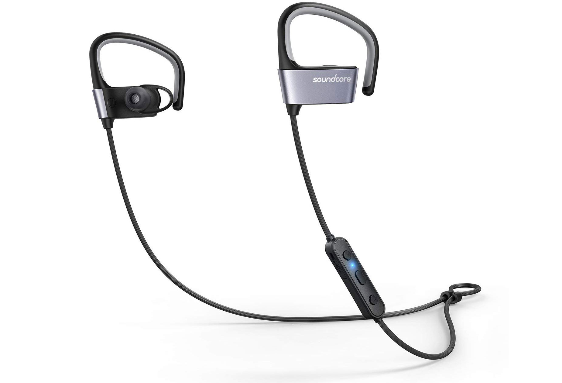 Anker S Newest And Best Bluetooth Earbuds Are On Sale For Under 30 Today Bgr