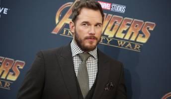 Avengers: Infinity War Deaths
