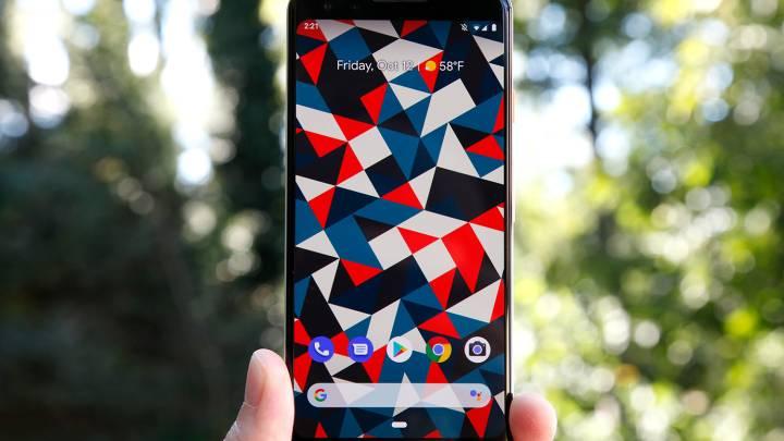 Pixel 3a XL Price vs. Pixel 3