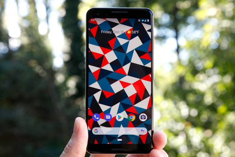 Pixel 3 Android 10 Release Date
