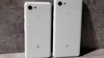 Pixel 3a XL Release Date