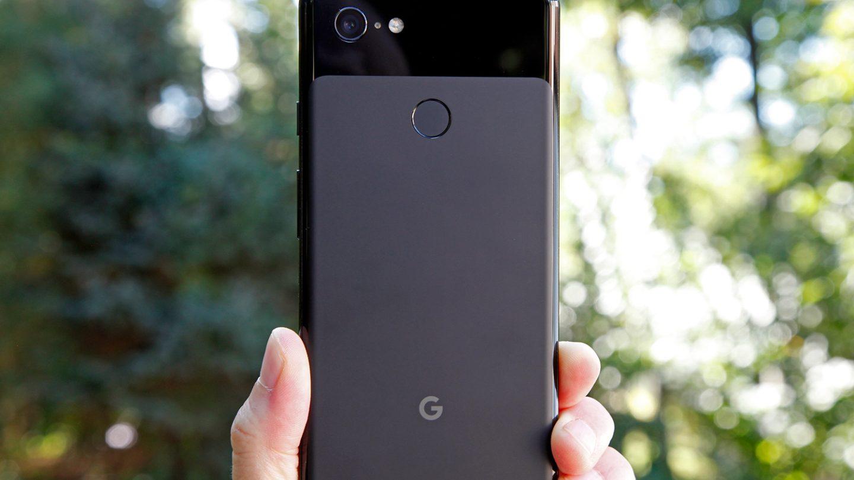 Pixel vs Samsung