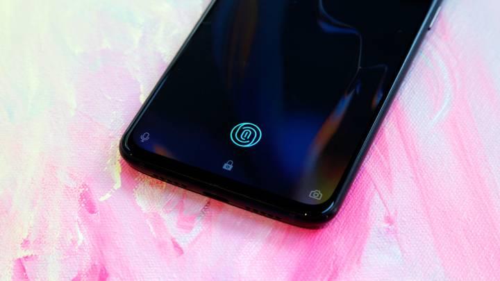 OnePlus 6T T-Mobile Price