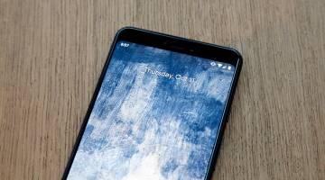 Pixel 3a Release Date