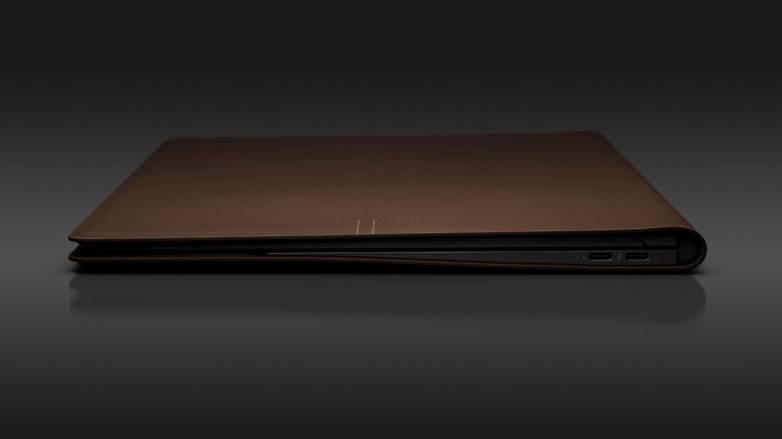 HP Intra-Days Doorbuster