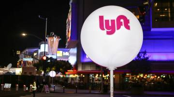 Lyft All-Access Plan