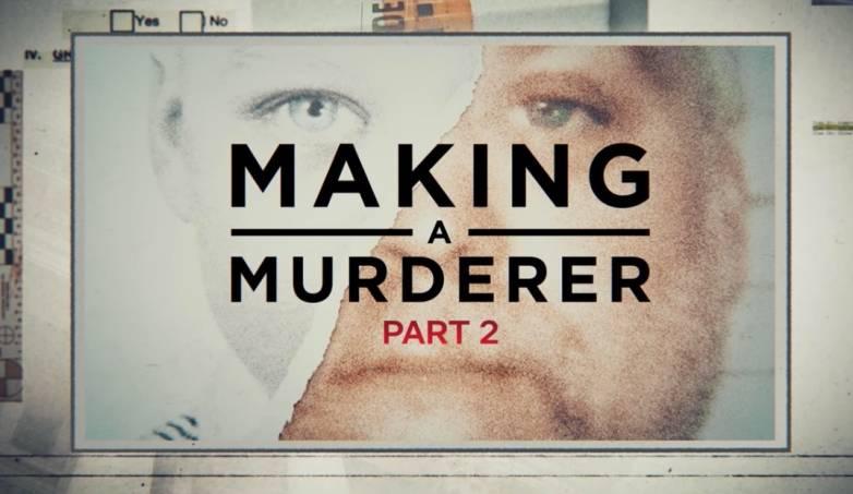 Making a Murderer 2