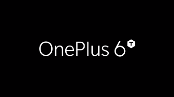 OnePlus 6T price, release date