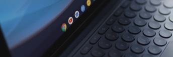 Pixel Slate price, specs, release date