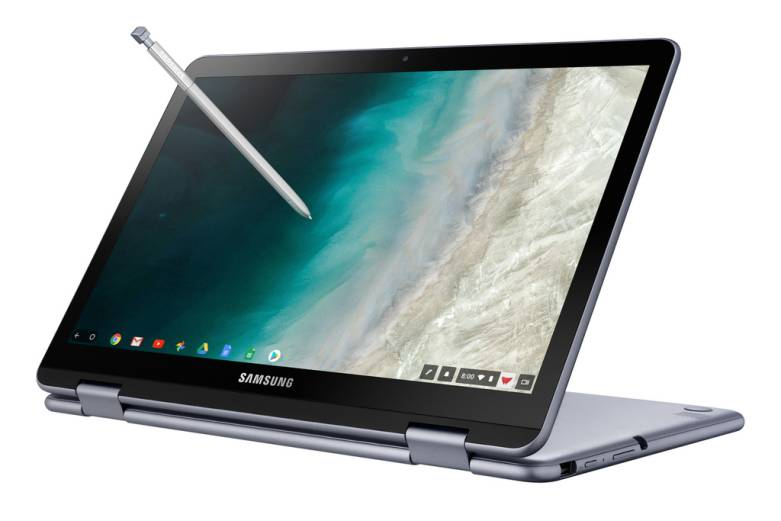 Amazon Chromebook Sale