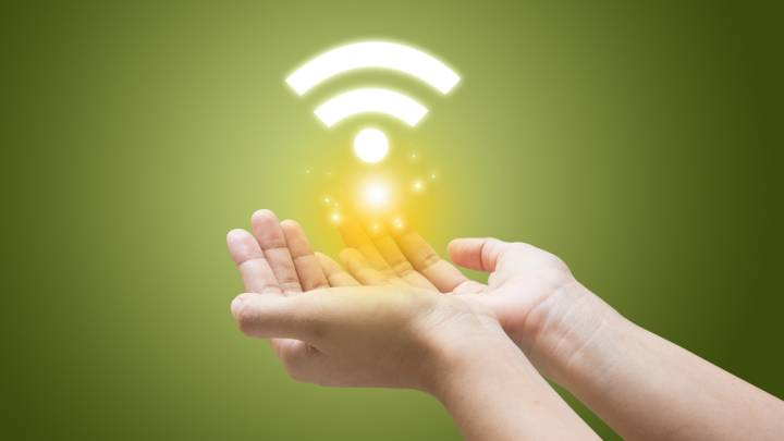 Wi-Fi 6 release date, new features