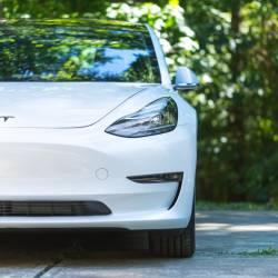Tesla Pricing