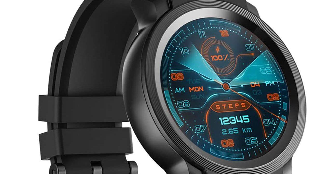 Best waterproof watch