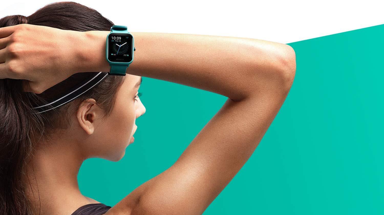 Best lightweight smartwatch