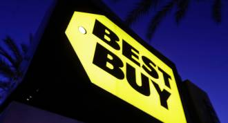 best buy black friday tv deals 2019