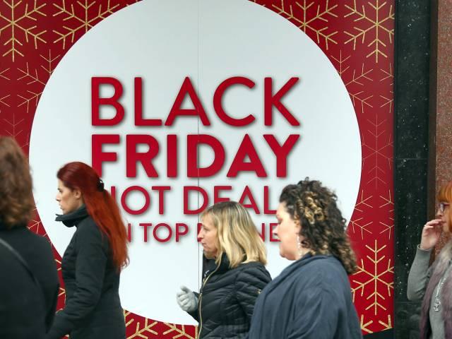 Groupon Black Friday 2018 Ad