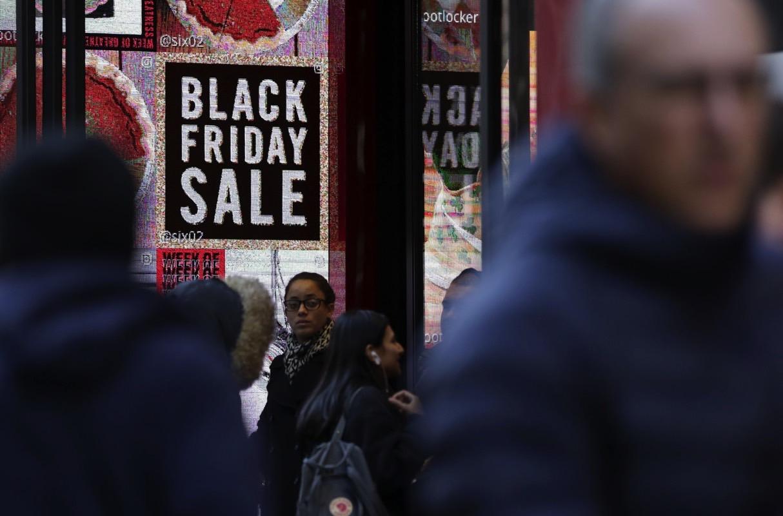 Black Friday Ads Leaked