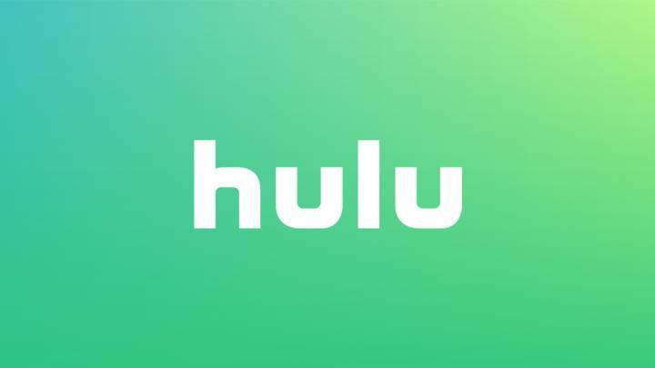 Hulu Black Friday 2018