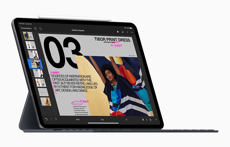 iPad Pro Sale On Amazon
