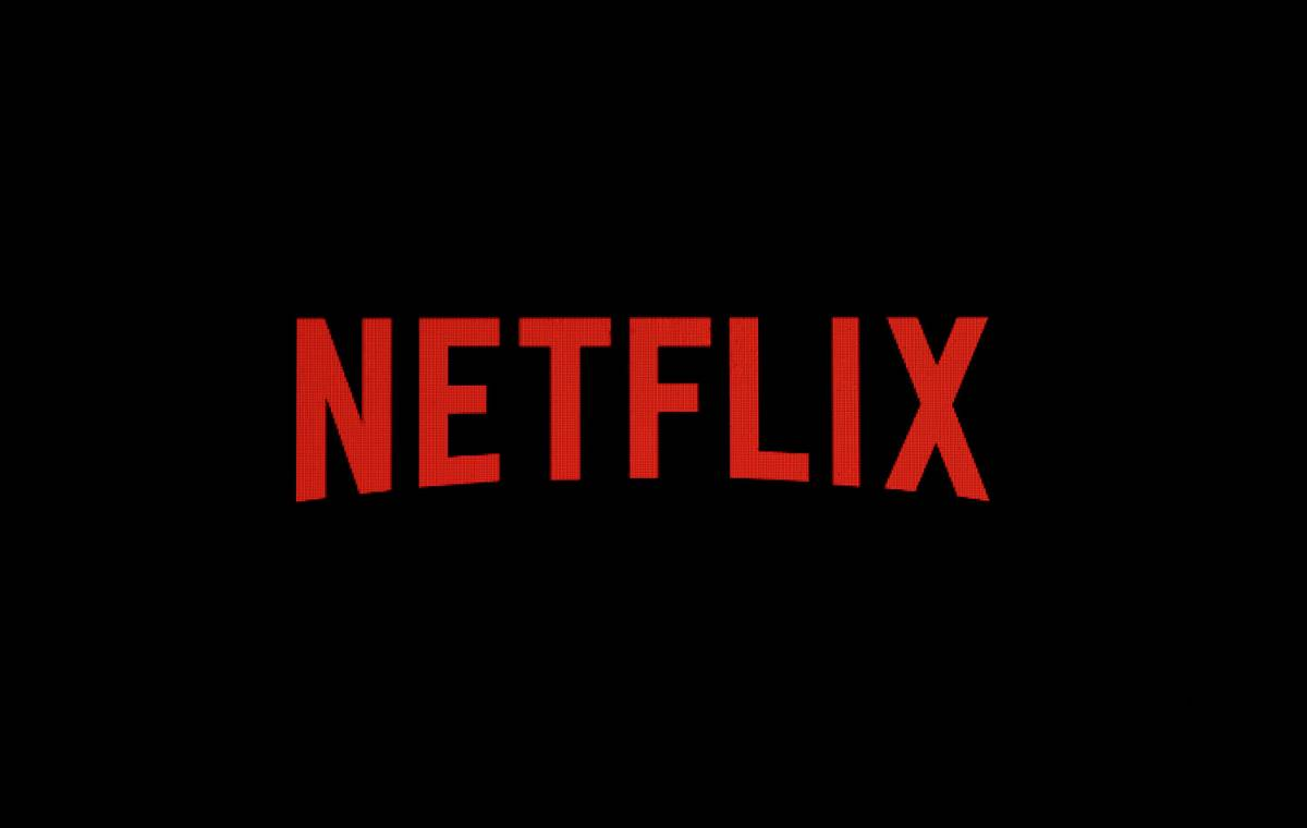 Best Netflix Series