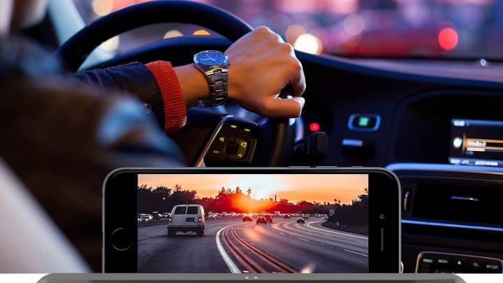 Backup Camera For Car