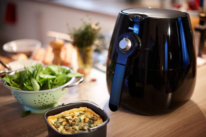 Best Air Fryer On Amazon