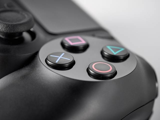 PS5 Announcement Date