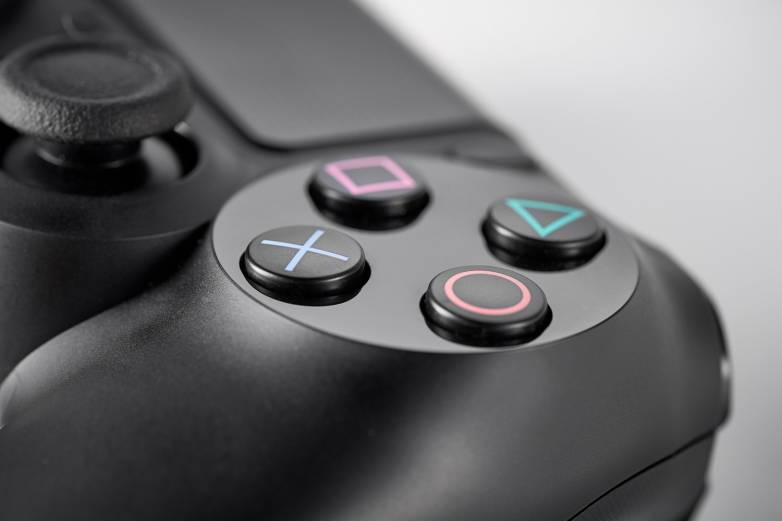PlayStation 4 Games 2019 List