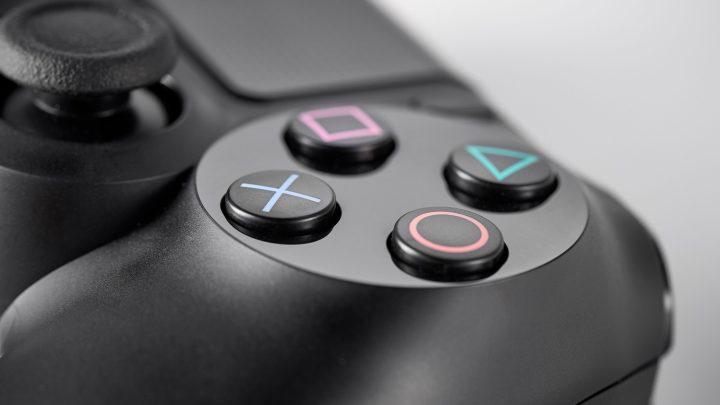 PS5 Xbox Series X Specs