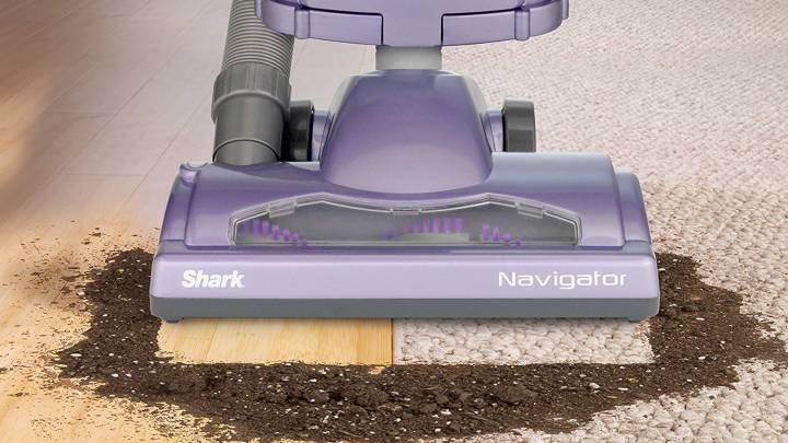 Best Vacuum On Amazon