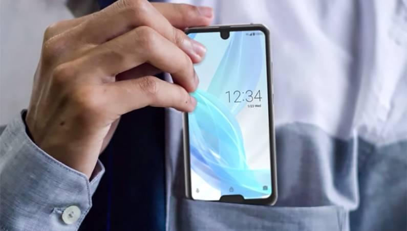 iPhone XR Vs XS Vs Pixel 3 XL