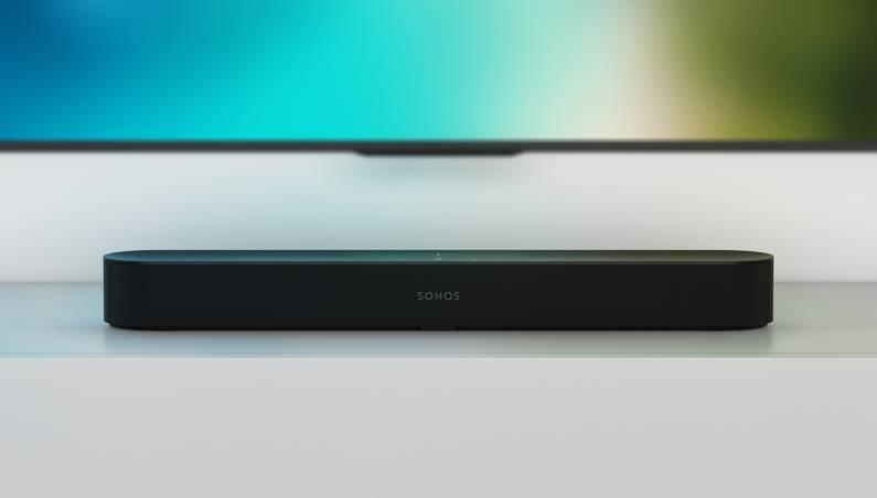 Sonos Black Friday Deals