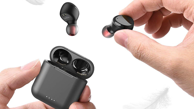 Best In-ear Earbuds